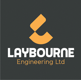 Laybourne Engineering Ltd Logo